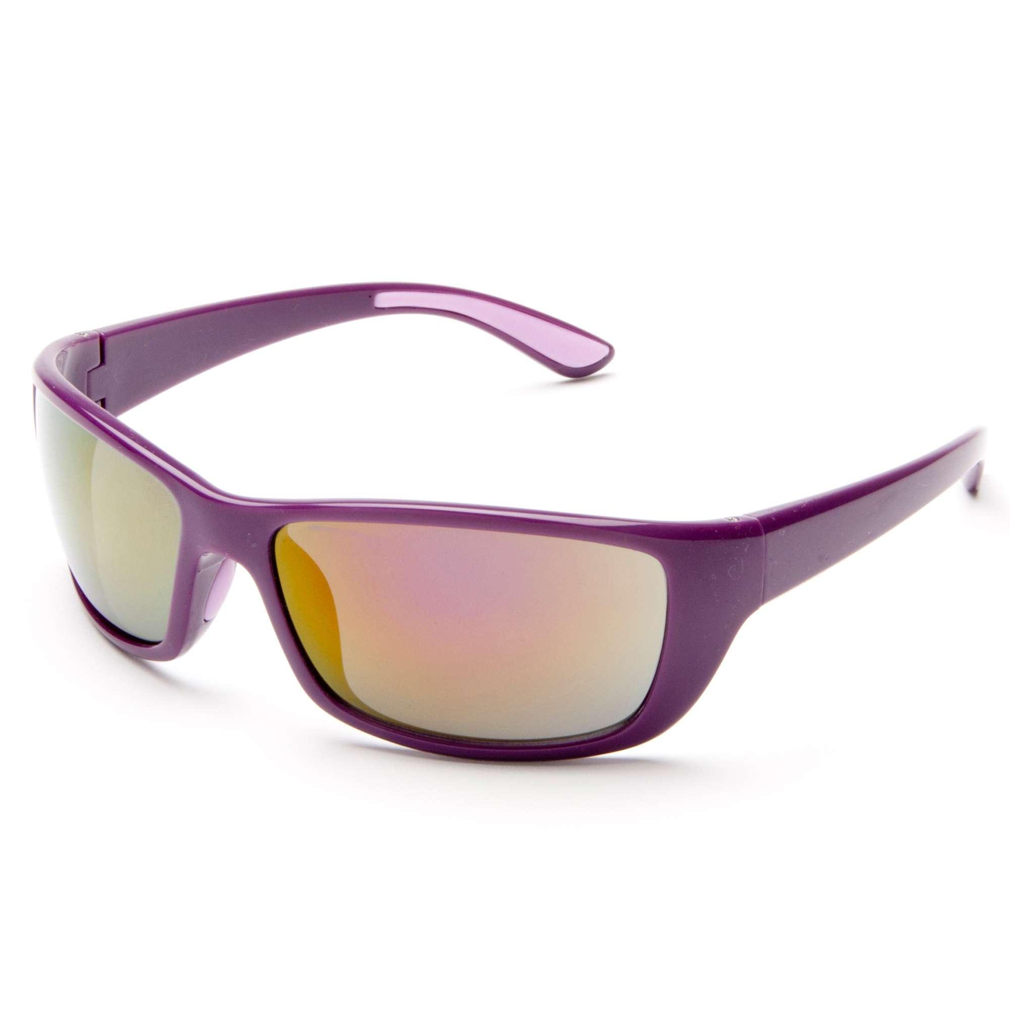 PETER STORM Women's Full Frame Square Lifestyle Sunglasses