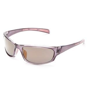 PETER STORM Women's Full Frame Narrow Performance Sunglasses