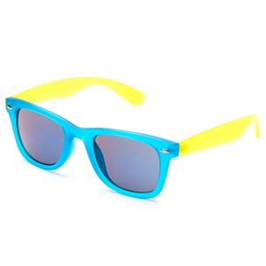 PETER STORM Frosted Retro Sunglasses