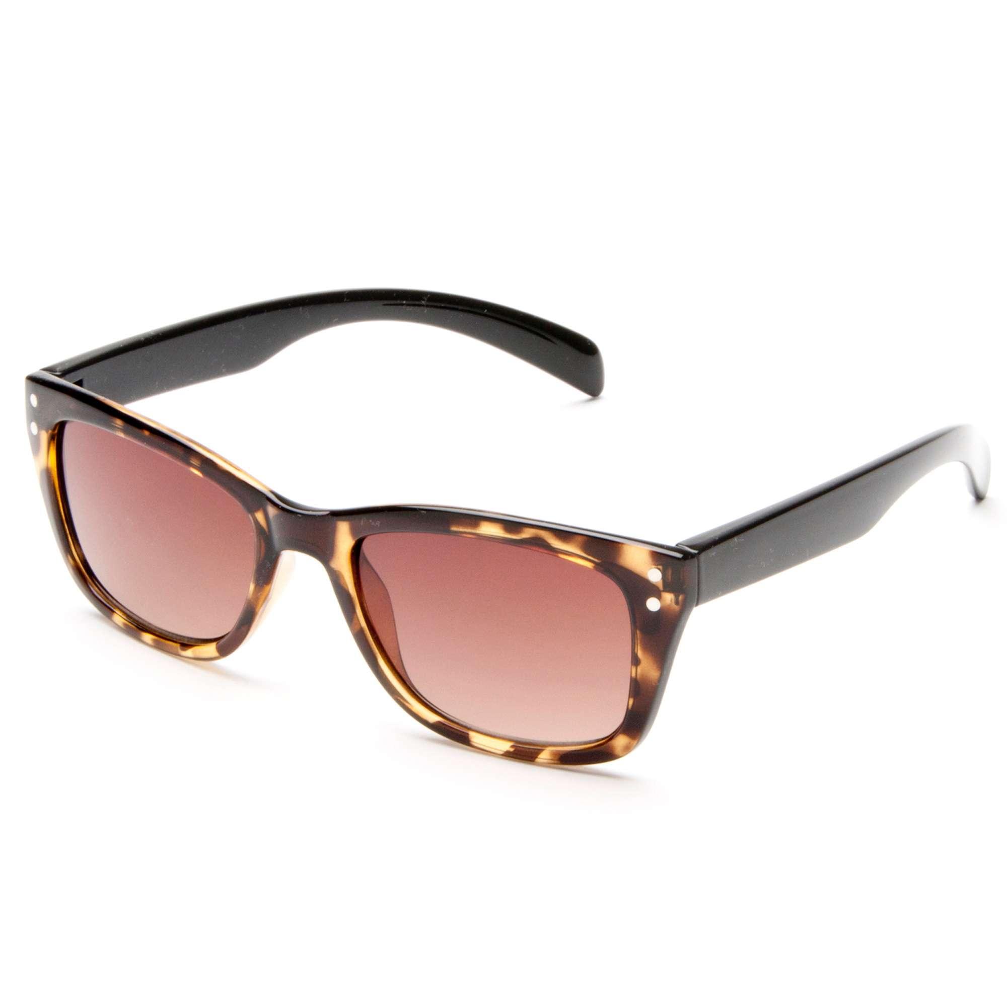 PETER STORM Boy's FF Retro Style Sunglasses