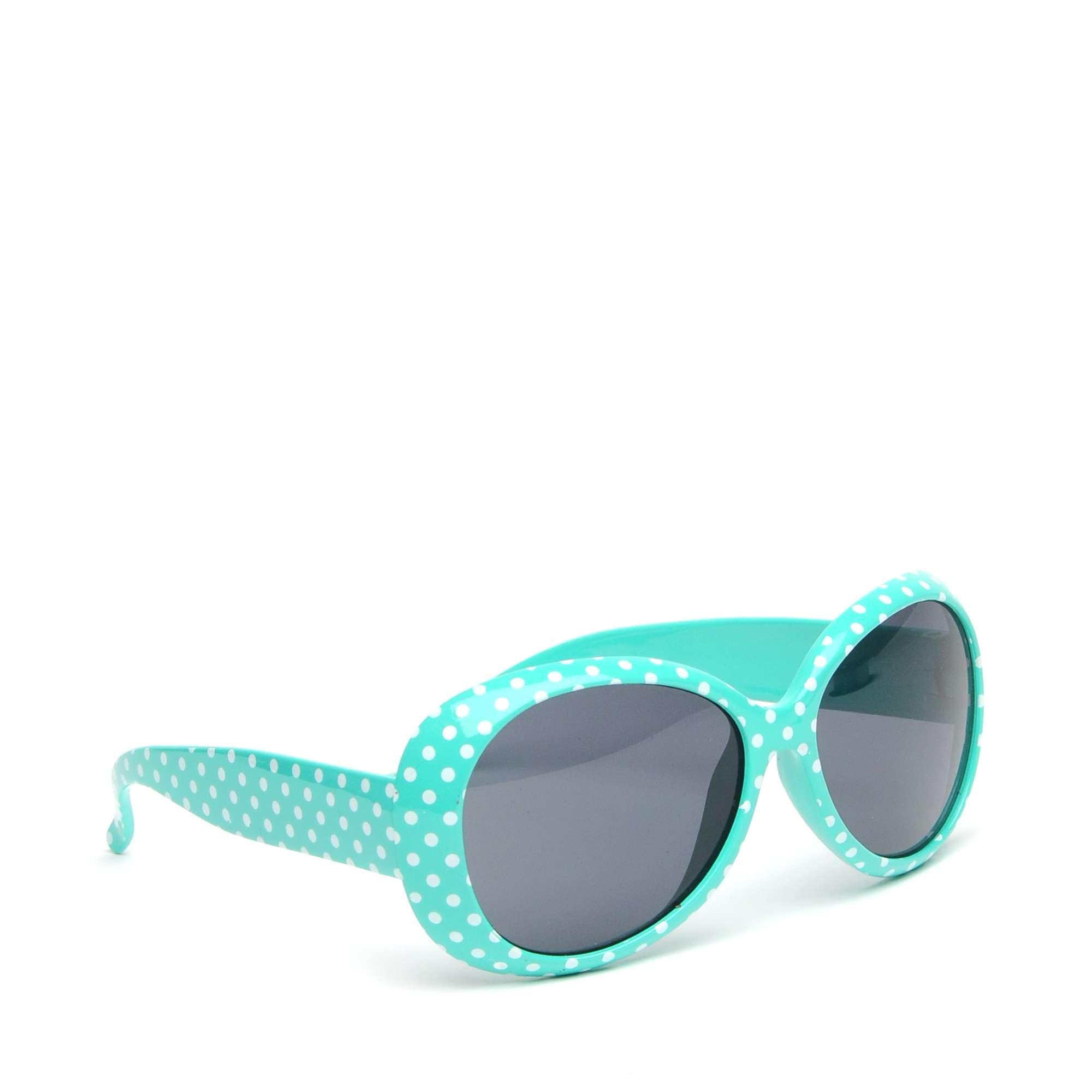 PETER STORM Girls' FF Retro Sunglasses