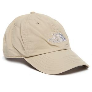 THE NORTH FACE Men's Horizon Logo Cap
