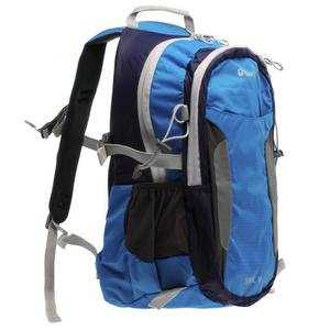 BLACKS Sonic 18L Daysack