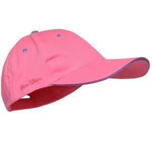 PETER STORM Girl's Louisiana Baseball Cap
