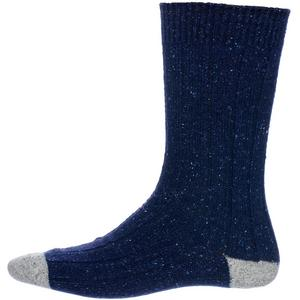 PETER STORM Men's Heritage Sock