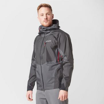 8ccfefaf7 Mens Waterproof Jackets & Coats   Blacks
