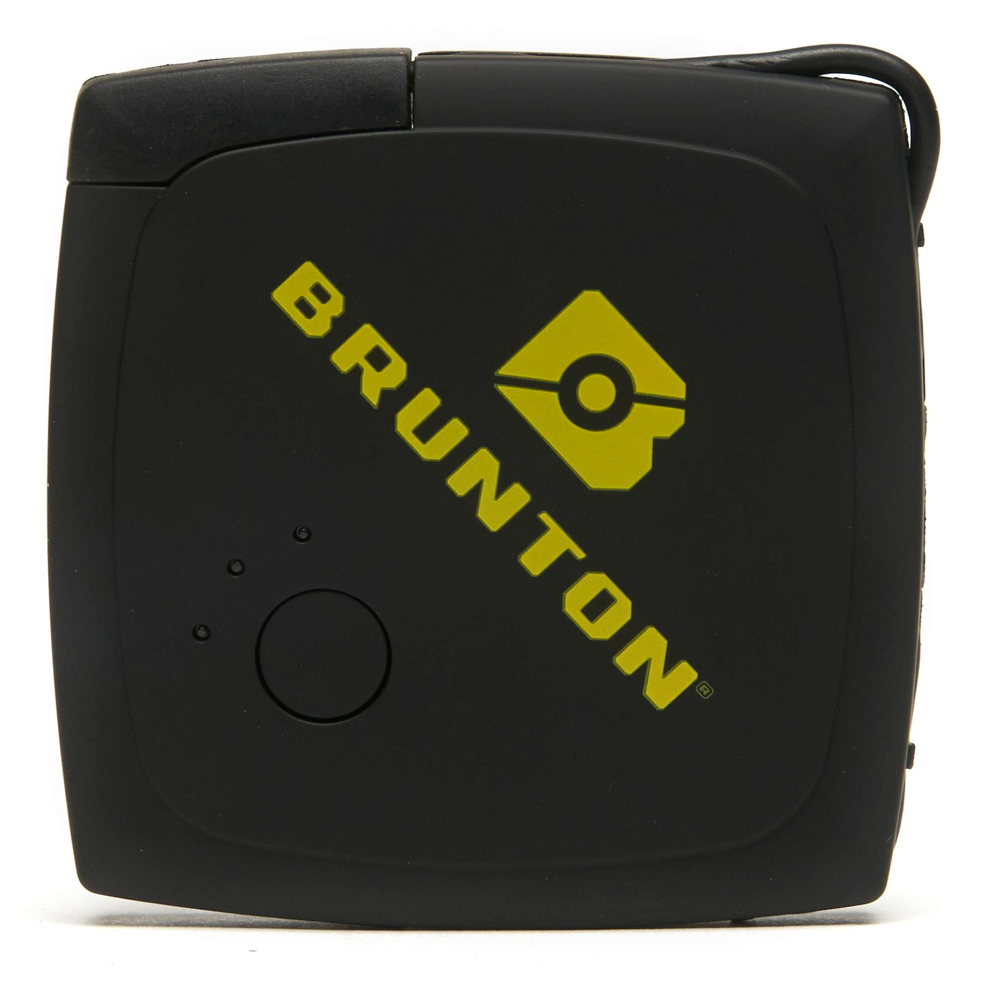 BRUNTON Pulse™ 1500 Charger