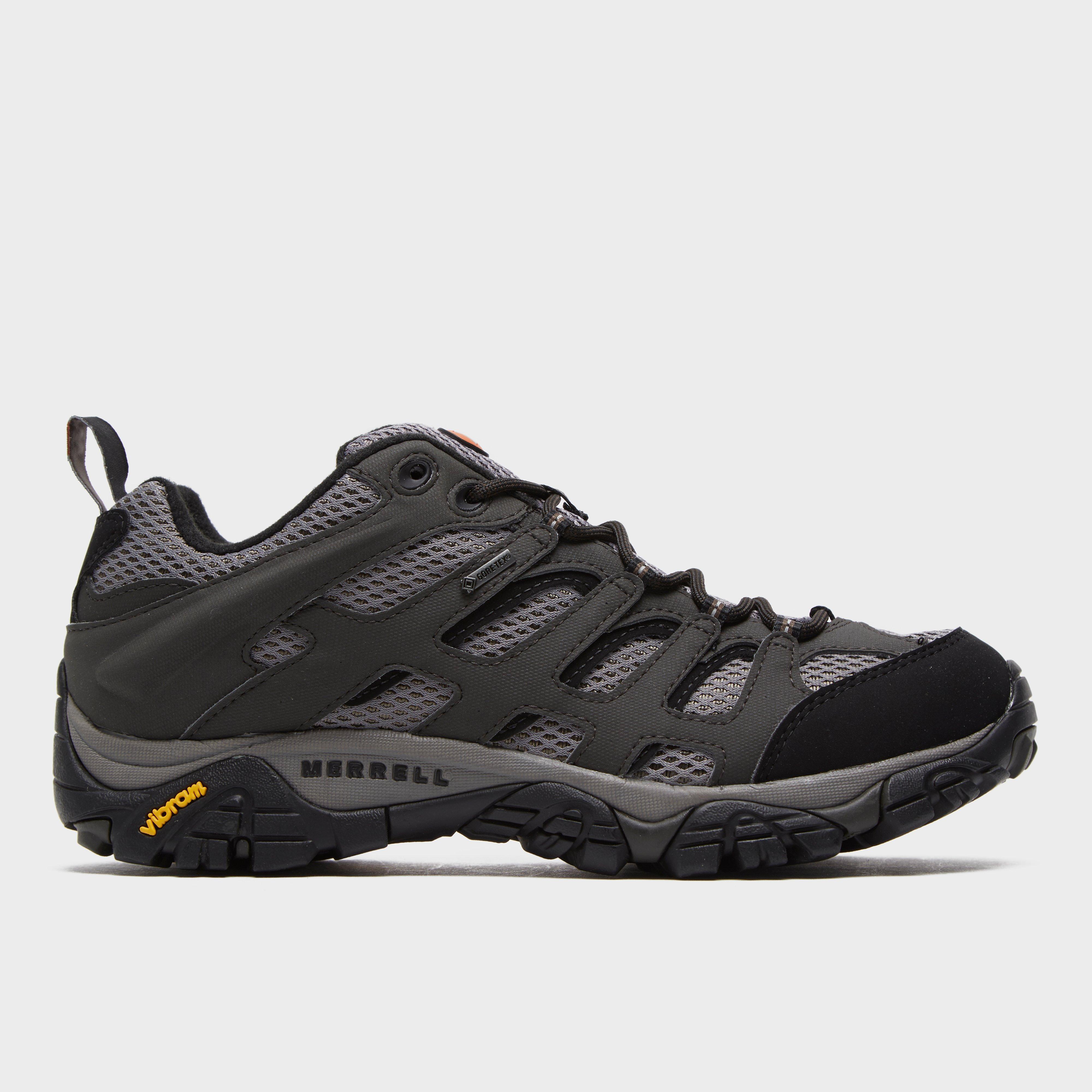 Blacks Casual Shoes