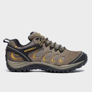 MERRELL Mens Chameleon 5 GORE-TEX® Approach Shoes