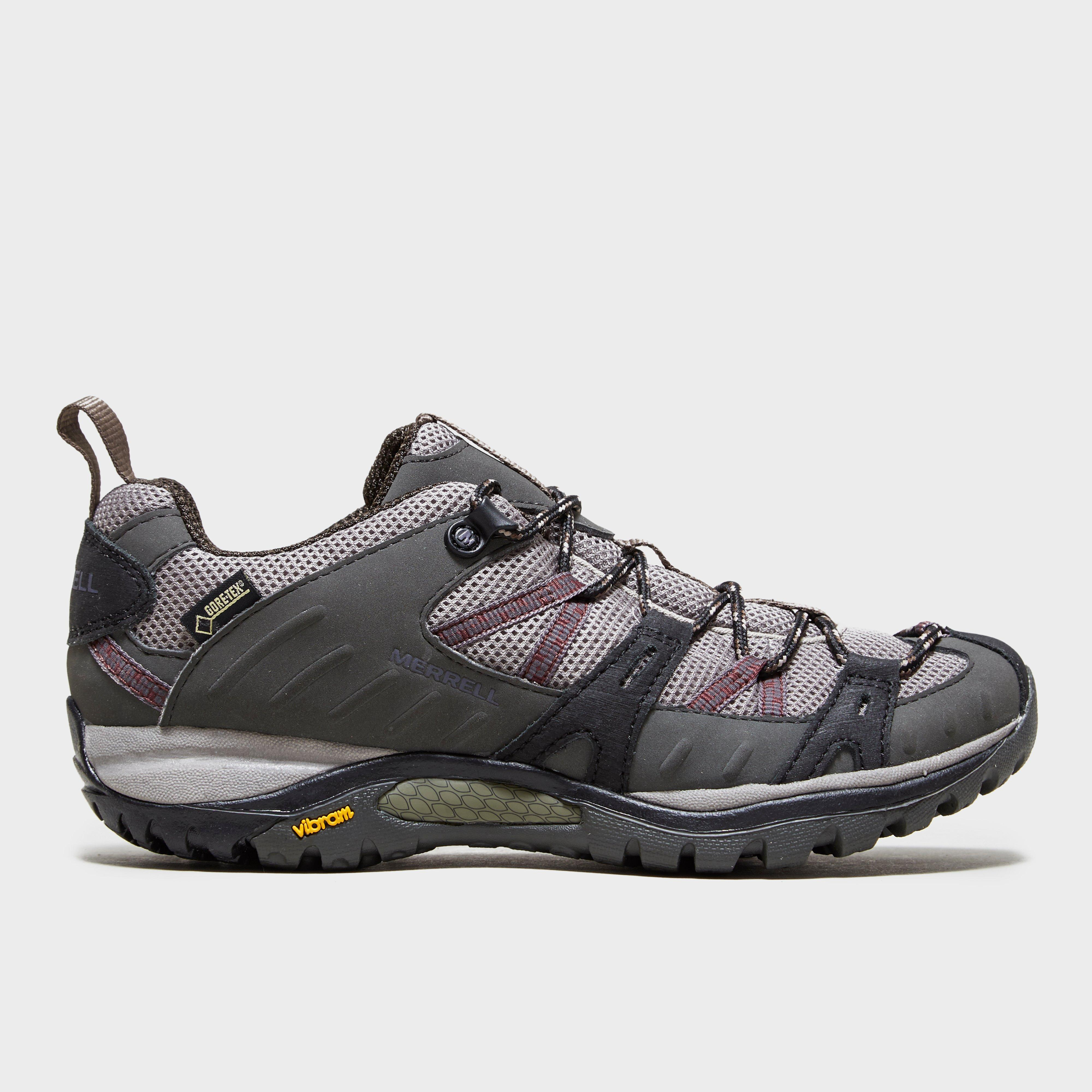 Merrell Women S Siren Sport Gtx Xcr Walking Shoe
