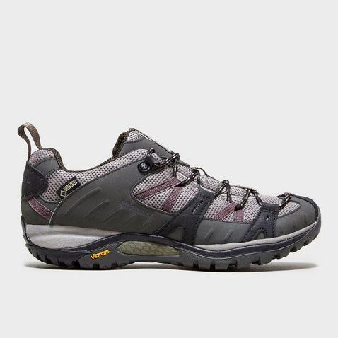 4d4471a1e12525 Women s Walking   Hiking Footwear