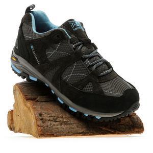 KARRIMOR Women's Sirocco Low Walking Boots