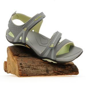 KARRIMOR Women's Catalina Sandals