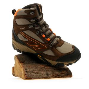 HI TEC Men's V-Lite Peak Waterproof Boot