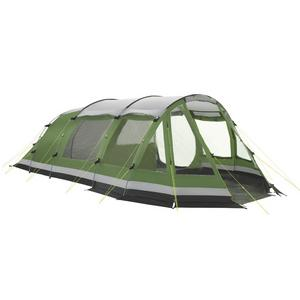 OUTWELL Cleveland 5P Man Tent