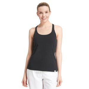 THE NORTH FACE Women's Gentle Stretch Cami