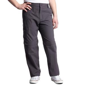 THE NORTH FACE Boy's Voyance Convertible Trousers