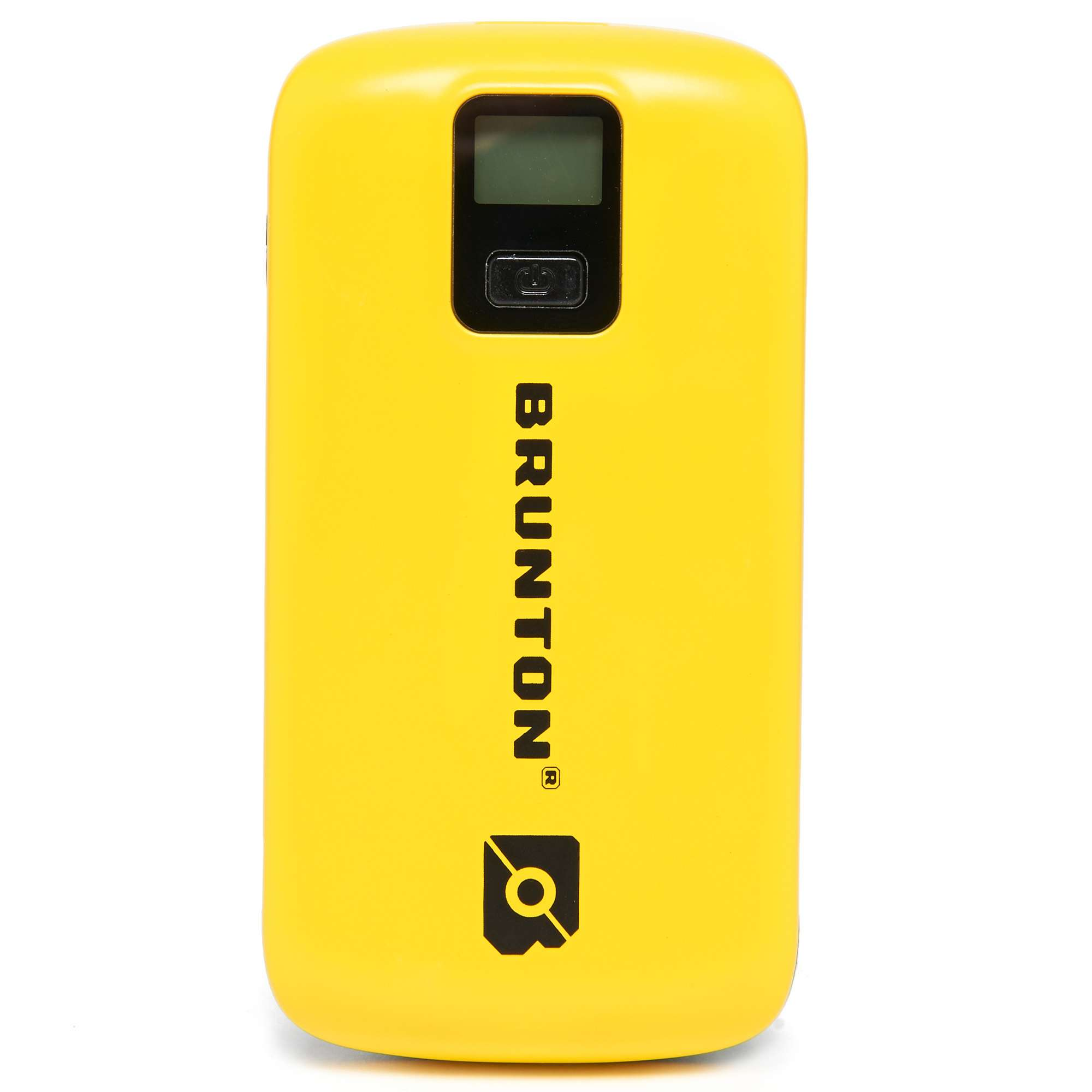 BRUNTON Metal™ 4400 Charger