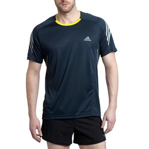 adidas Men's Supernova SS T-Shirt