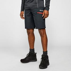 MONTANE Dyno Stretch Shorts