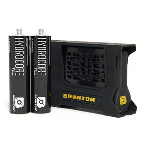BRUNTON Hydrogen Reactor™ Portable Charger