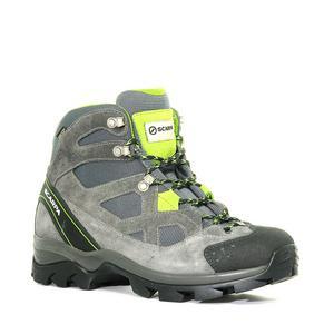 SCARPA Men's Baltoro GORE-TEX® Walking Boot