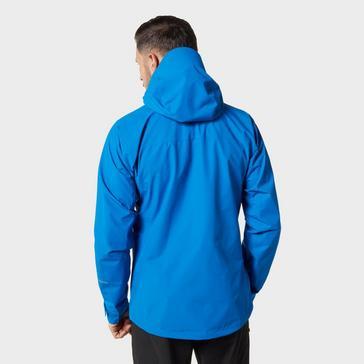 Mountain Equipment Men's Garwhal GORE-TEX® Jacket