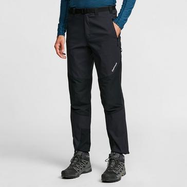 Montane Men's Terra Stretch Pants