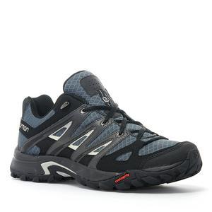 SALOMON Men's Eskape GTX Hiking Shoe US 10.5 EU 44 23