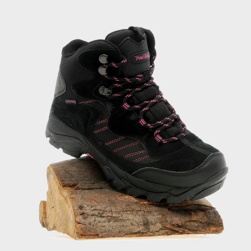 Peter Storm Kids Walking Shoes