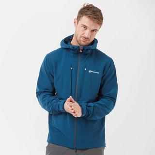 Men's Dyno Stretch Jacket