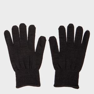 SEALSKINZ Men's Thermal Liner Gloves