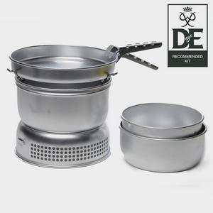 TRANGIA 25-1 Cooking System (3-4 Person)