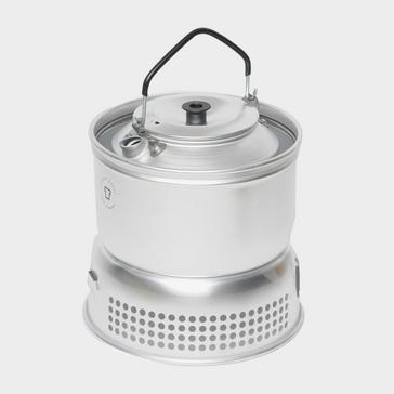 Multi Trangia 27-6 Spirit Cooking System (1-2 Person)