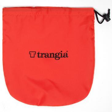 Multi Trangia 27 Series Cover
