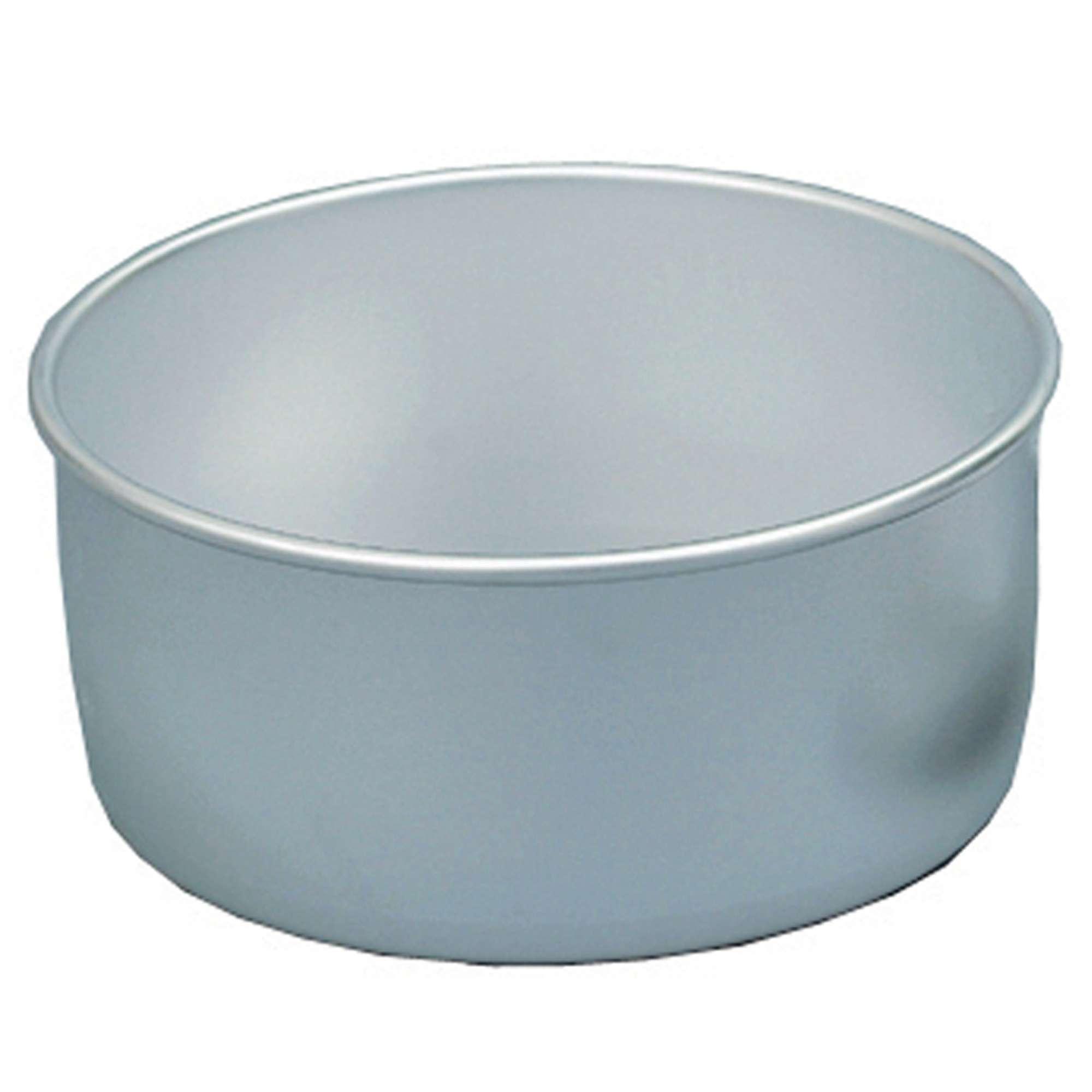 TRANGIA 1.75L Outer Aluminium Saucepan (Trangia 25 Series)