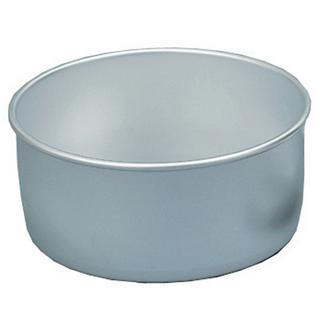 1.75L Outer Aluminium Saucepan (Trangia 25 Series)