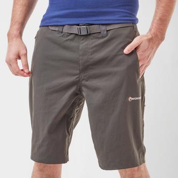 2c2803f4fb8a5 Montane Outdoor Clothing & Equipment | Blacks