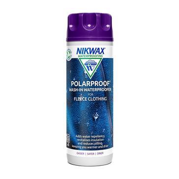 N/A Nikwax Polar Proof® 300ml