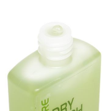 N/A LIFEVENTURE Dry Wash 100ml