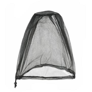 Black Lifesystems Mosquito Head Net