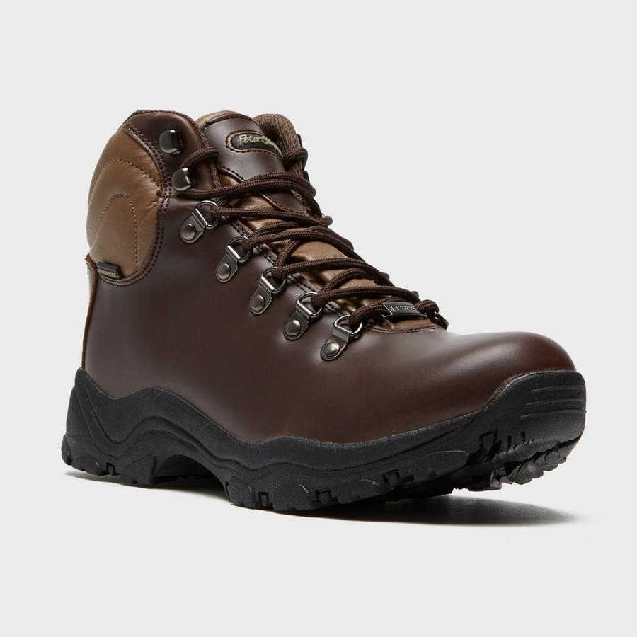 Men's Gower Walking Boot