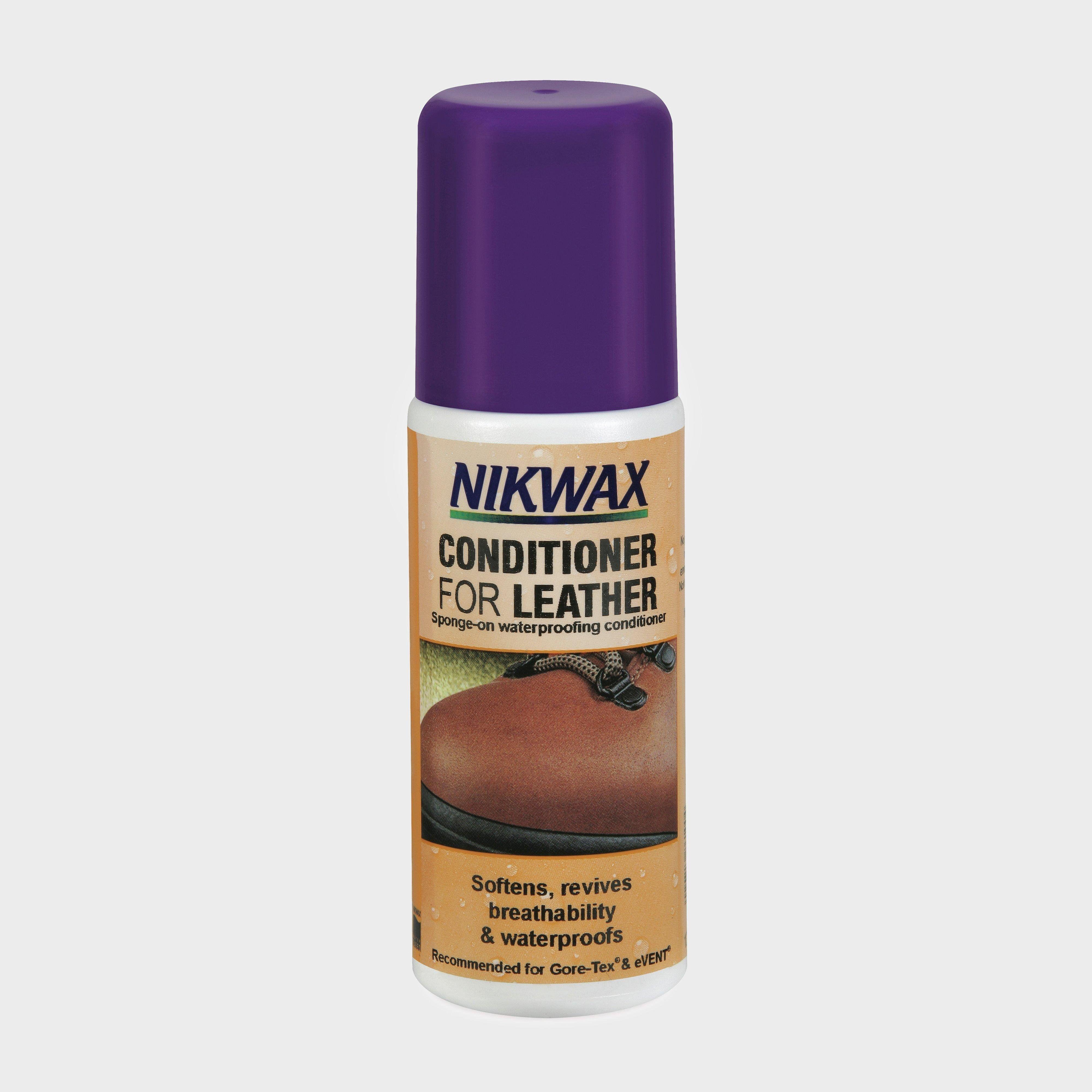 NIKWAX Liquid Conditioner & Proofer