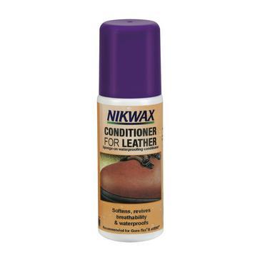 Multi Nikwax Liquid Conditioner & Proofer
