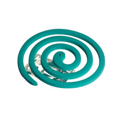 Blue Lifesystems Mosquito Coils