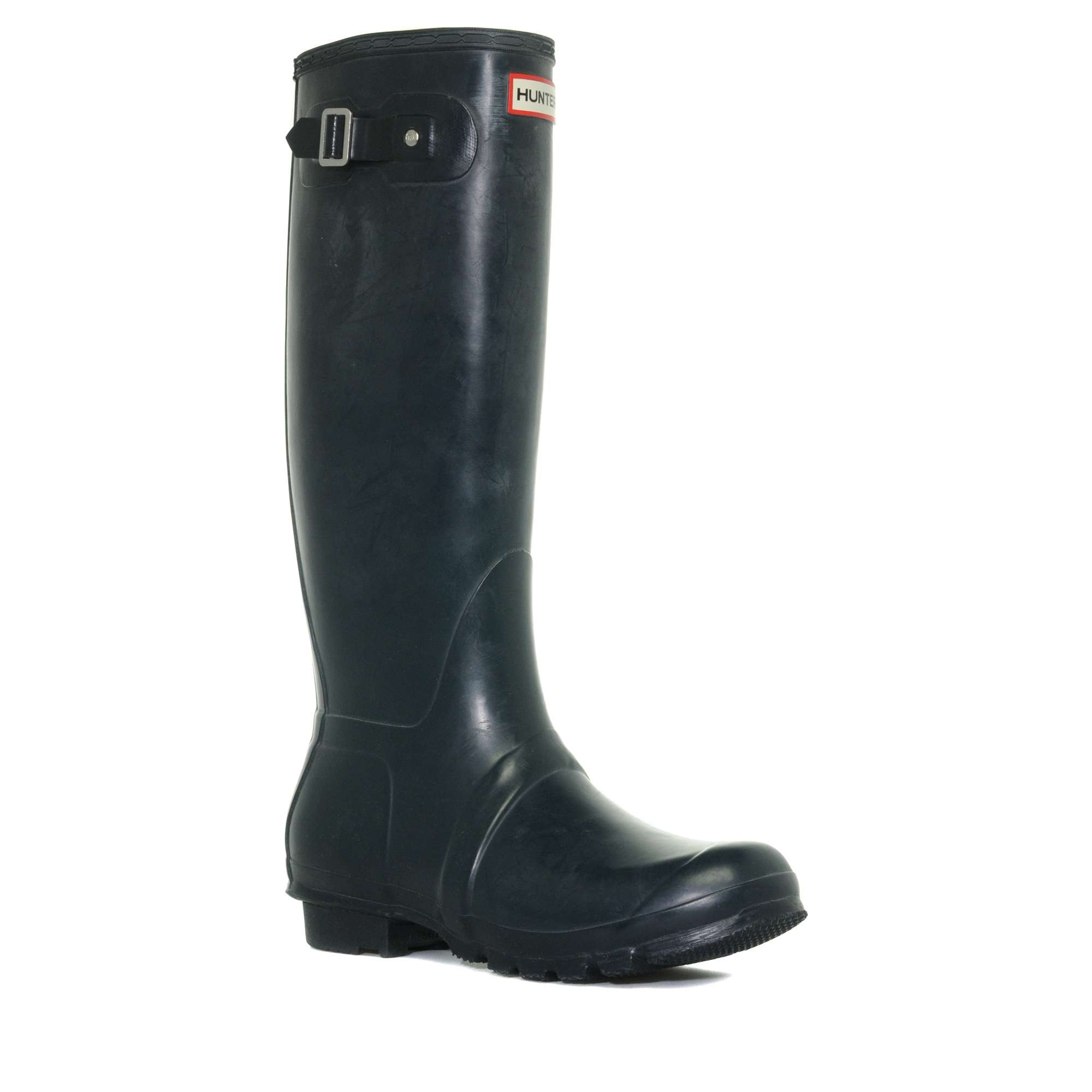 HUNTER Unisex Original Wellies