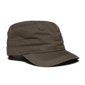 THE NORTH FACE Men's Logo Military Cap