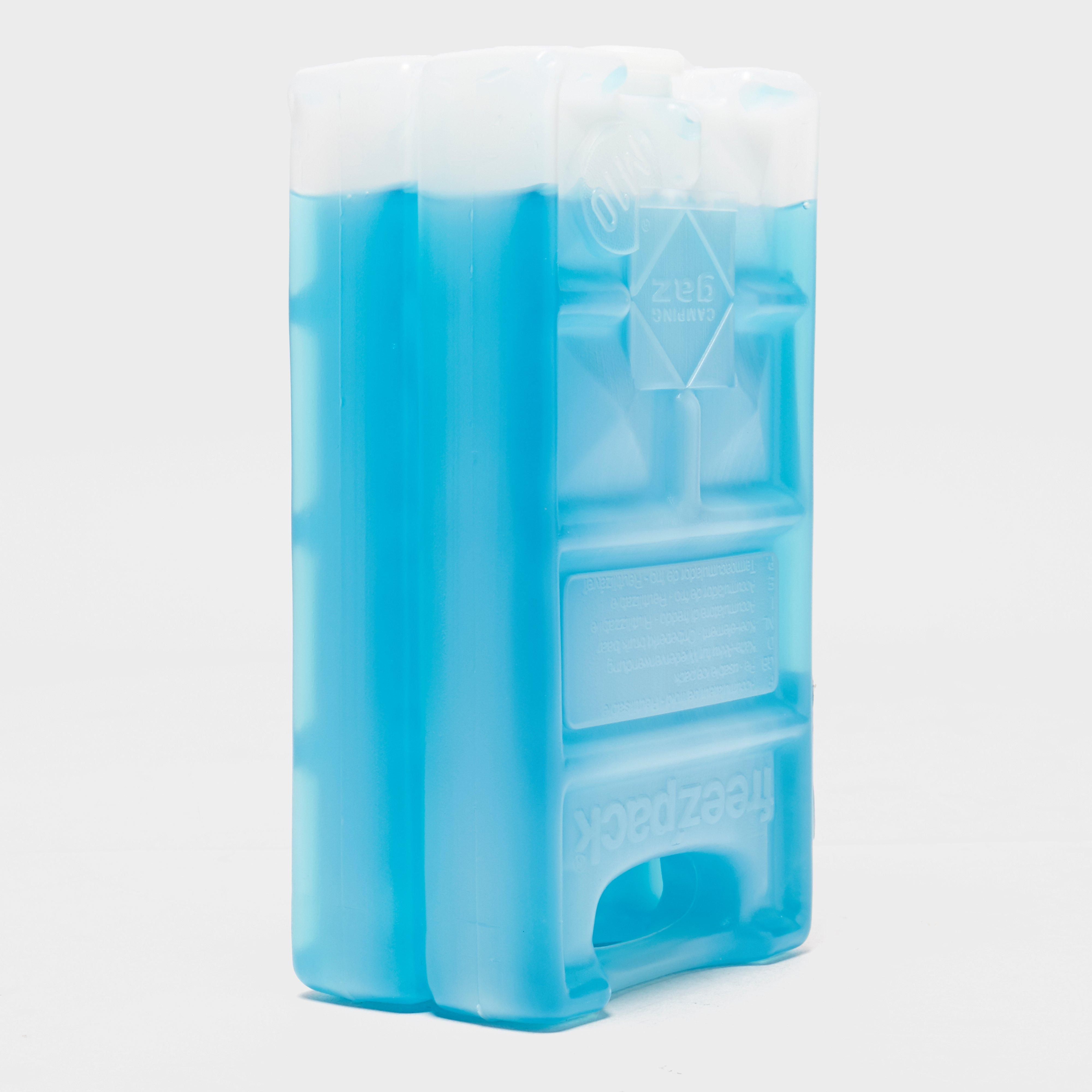Coleman Coleman Ice Pack 800g - Blue, Blue