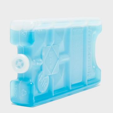 Blue COLEMAN Ice Pack 800g