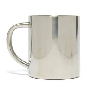 LIFEVENTURE Stainless Steel Mug